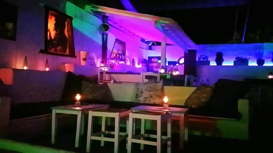 Skopelos La Costa Bar a72f4fe8b04